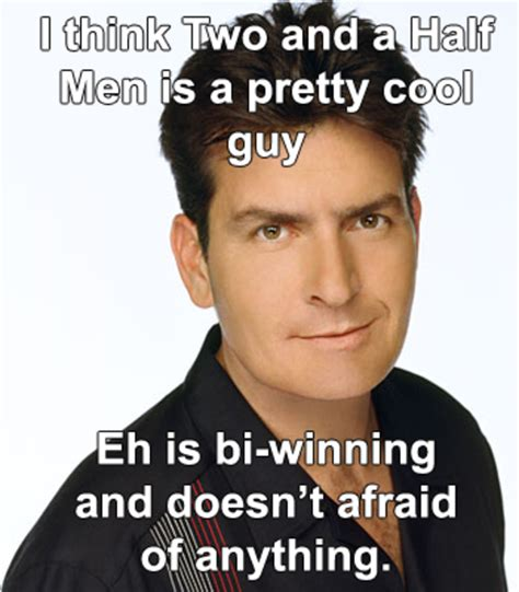 Cool Guy Meme - cool dude memes