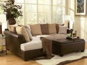 home living furniture coupon living room collections discount home decoration ideas