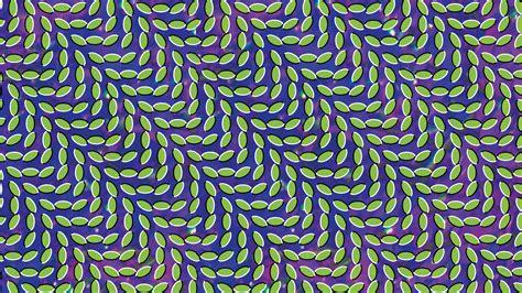 ilusiones opticas que te hacen alucinar 20 optical illusions that might break your mind gizmodo