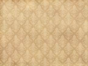 Pretty wallpaper for walls beautiful pictures photos of remodeling