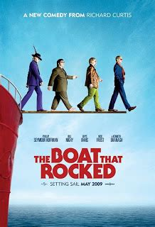 the boat movie review jonny s movee movie review the boat that rocked 2009