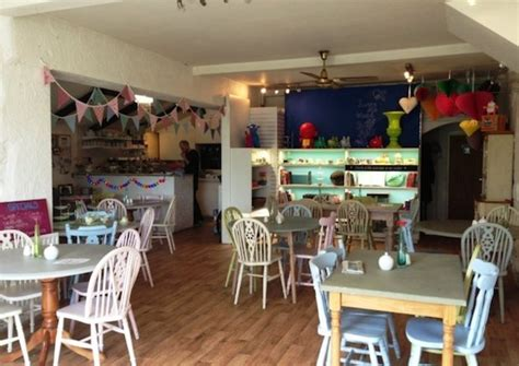 surrey tea rooms the best places in surrey for a breakfast essential surrey