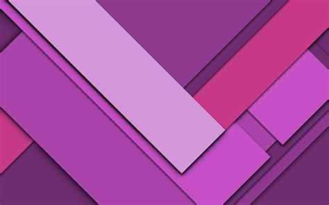 color material paper color material design