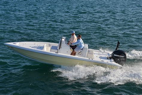 sportsman boats island bay 20 florida sportsman best boat 20 to 22 bay boats