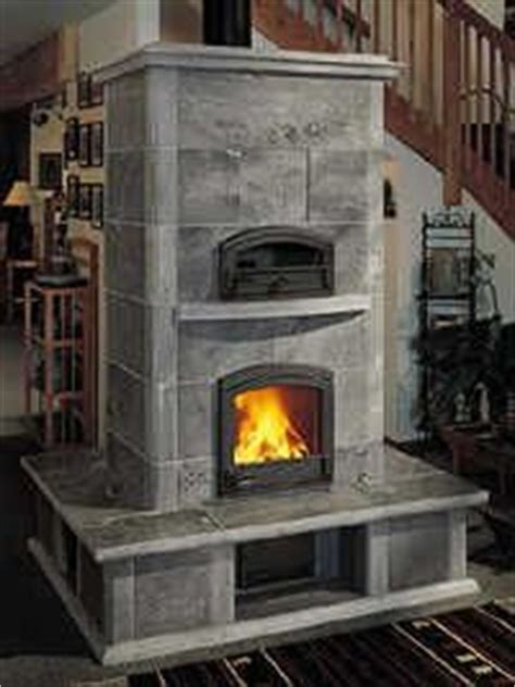 134 best images about indoor fireplace ideas on