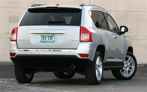 jeep compass rear jeep compass car wallpapers download quality jeep wallpapers