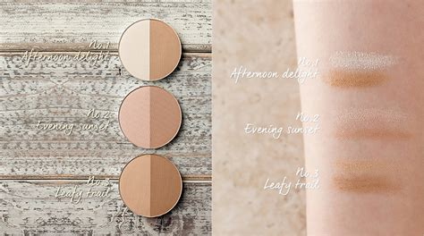 Harga Innisfree Contour And Highlight innisfree designing duo contour highlighter review