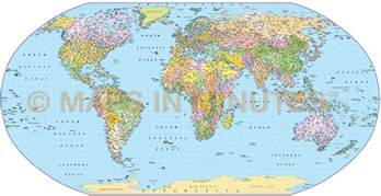 World Map With Longitude And Latitude by Latitude And Longitude World Map With Cities Www
