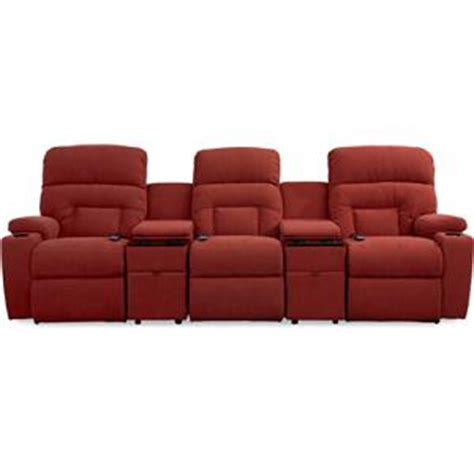 Theater With Recliners In Md by Theater Seating Delaware Maryland Virginia Delmarva