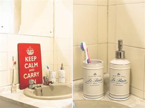 commodes bathroom tour 100 bathroom tour vintage standard toilet 10 tips