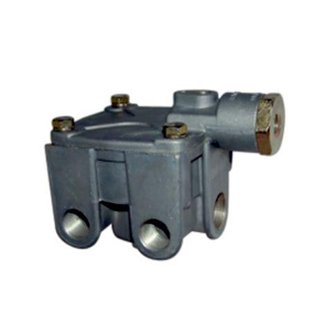 bendix abs valve bendix k065765 r14 relay valve kit replaces 800179 ar 1