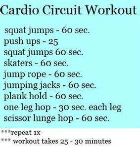 113 best images about circuit and crossfit