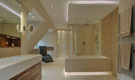 Master Badezimmer Designs by Neugestaltung Badezimmer Preshcool Verschiedene