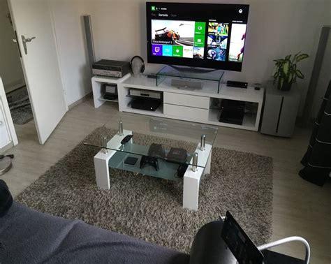 drawing room setup show us your gaming setup 2015 edition page 19 neogaf gaming setup posts