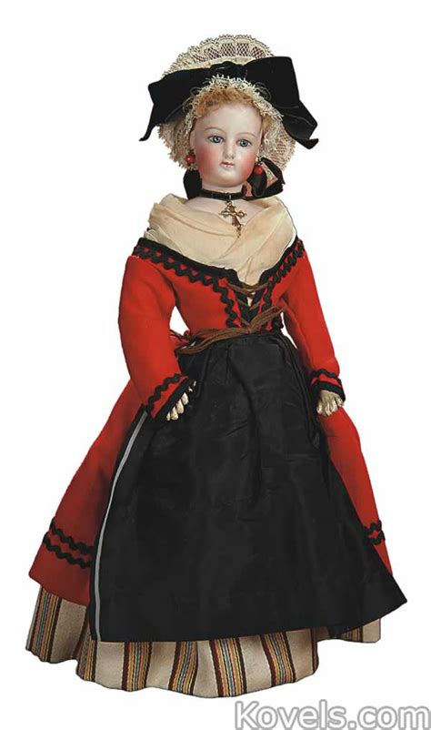 fashion doll price guide antique doll toys dolls price guide antiques