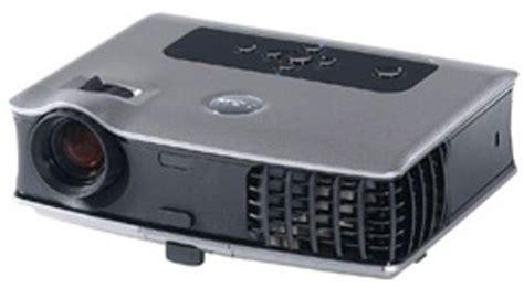 dell 3400mp projector l dell dlp projector 3400mp 3dprojectortips com