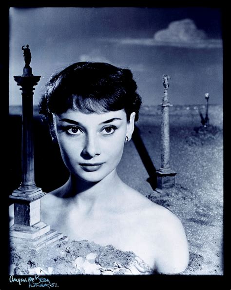 audrey hepburn angus mcbean 301 moved permanently