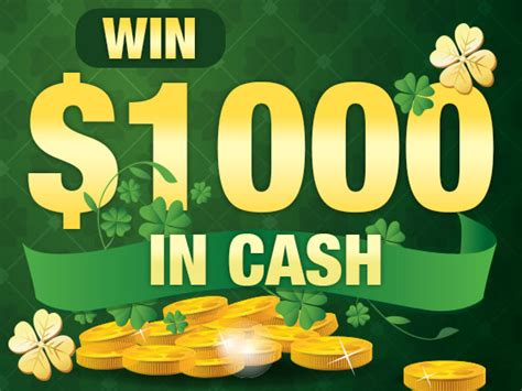 Win 10000 Dollars Instantly - win 1000 in free cash twist