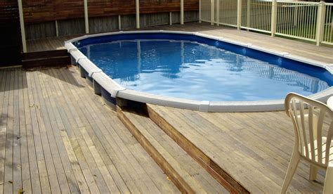 lovely Diy Above Ground Pool #1: xabove-ground-pool-with-decking.jpg.pagespeed.ic.BeXTsXCaV_.jpg