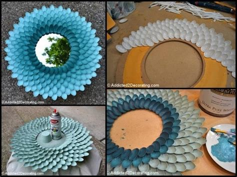 crafts to do at home with crafts to do at home room ideas