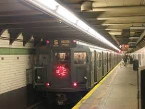 new city cars history of the new york city subway