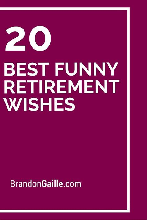 Funny Quotes About Gift Cards - 25 great ideas about funny retirement gifts on pinterest retirement ideas