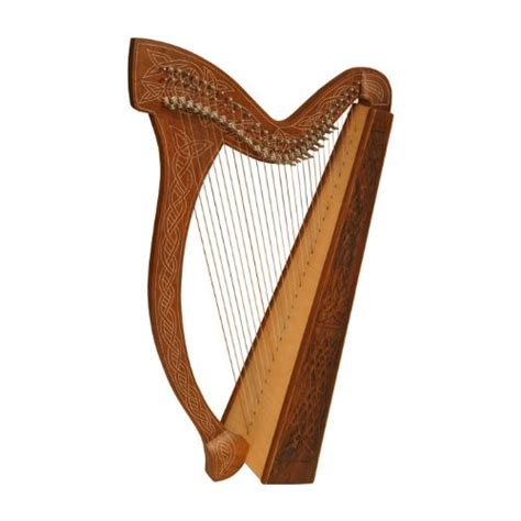 where can i buy a l harp minstrel harp tm 29 strings knotwork package of 3