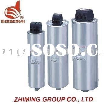 types of shunt capacitors low voltage capacitor low voltage capacitor manufacturers in lulusoso page 1