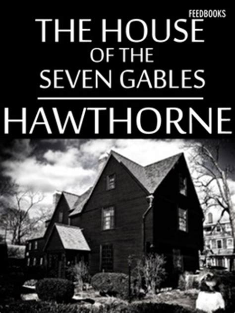 The House Of The Seven Gables Book by Apple Cinnamon Pull Apart Challah