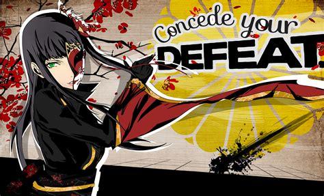attack pt hifumi persona