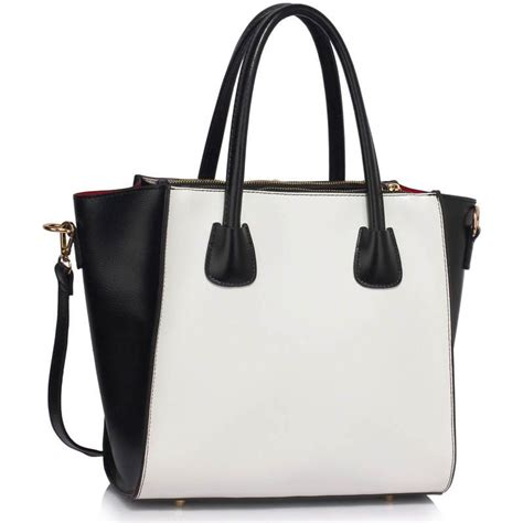 8 Great Handbags For by Leahward Large S Tote Bags Great Brand Handbags