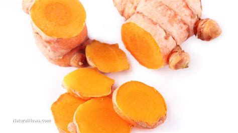turmeric treats turmeric treats depression without side effects living for longer