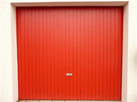 Seguro Garage Doors Ltd Portones De Garaje Corredizo Automatico Portones Y Sistemas Mendoza Argentina With