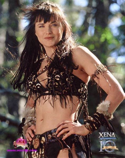 death warrior actress name 270 best images about lucy lawless on pinterest angel of