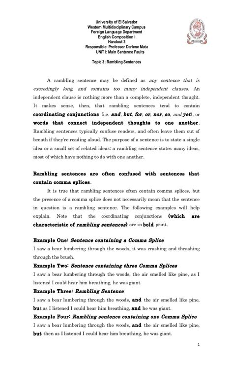 resume sentences exles ideas resume and time essay contest free instruments term paper