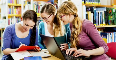 Reading Friends by High School College Admissions 6 Must Do Tips For