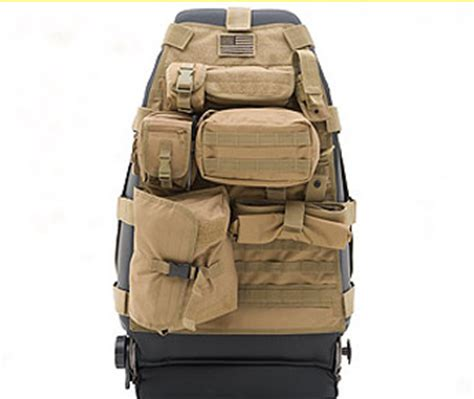 pals webbing accessories accessories 171 tactical fanboy