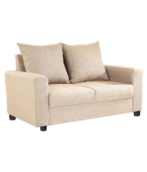 sofas canberra sofa canberra refil sofa