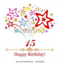 15 birthday stock images royalty free images vectors