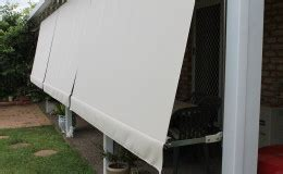roll out awnings for cers awnings custom curtains and shadecustom curtains and shade