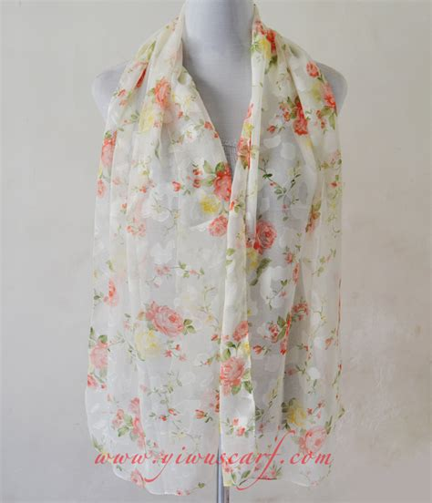 china silk scarf manufacturer china scarf