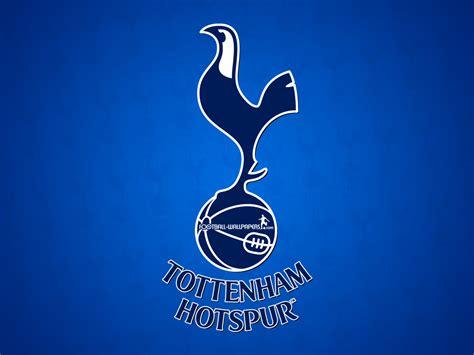 tottenham logo free large images