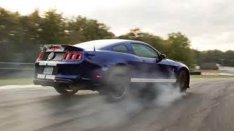 Ford Lightning Car And Driver 2013 Ford Mustang Shelby Gt500 2013 Lightning Ll3