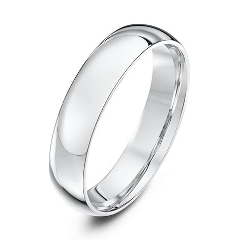 Wedding Rings Denver by 2018 Popular Denver Wedding Bands