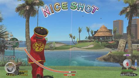 Kaset Ps3 Bd Playstation Move Heroes everybody s golf 174 on ps3 official playstation store uk