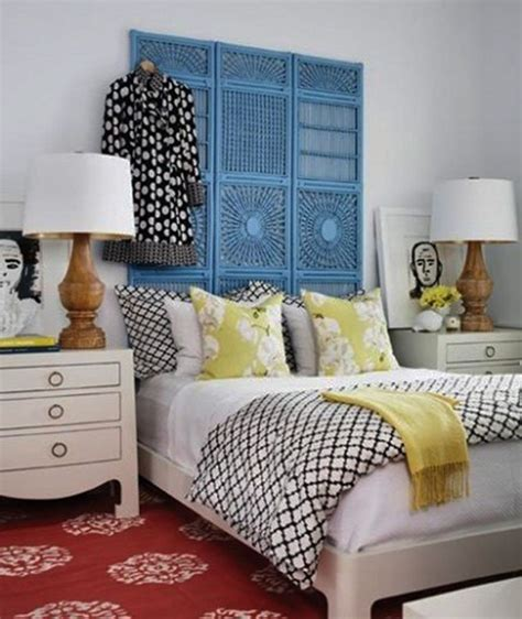 types of bedrooms awesome types of bedroom headboards interior design