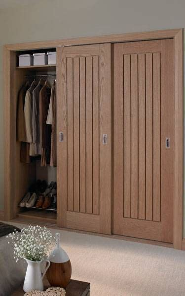 25 best ideas about sliding wardrobe doors on