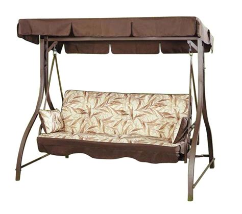 swing replacement parts outdoor swing replacement parts outdoor furniture design