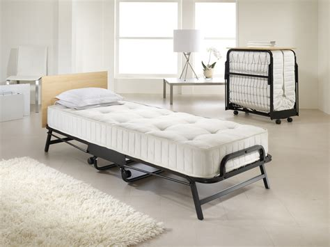 Full Size Folding Bed   Decofurnish