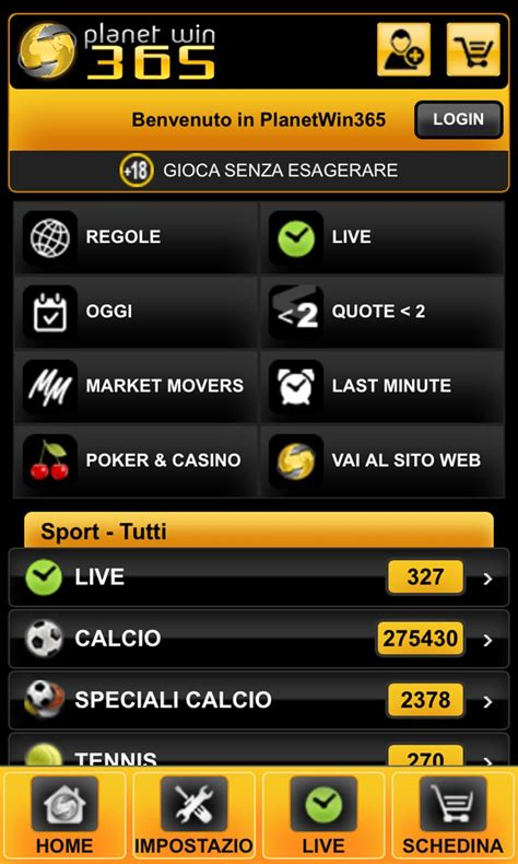 match point mobile sisal match point mobile app